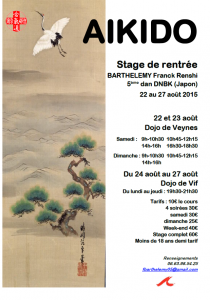 stage_rentree_2015